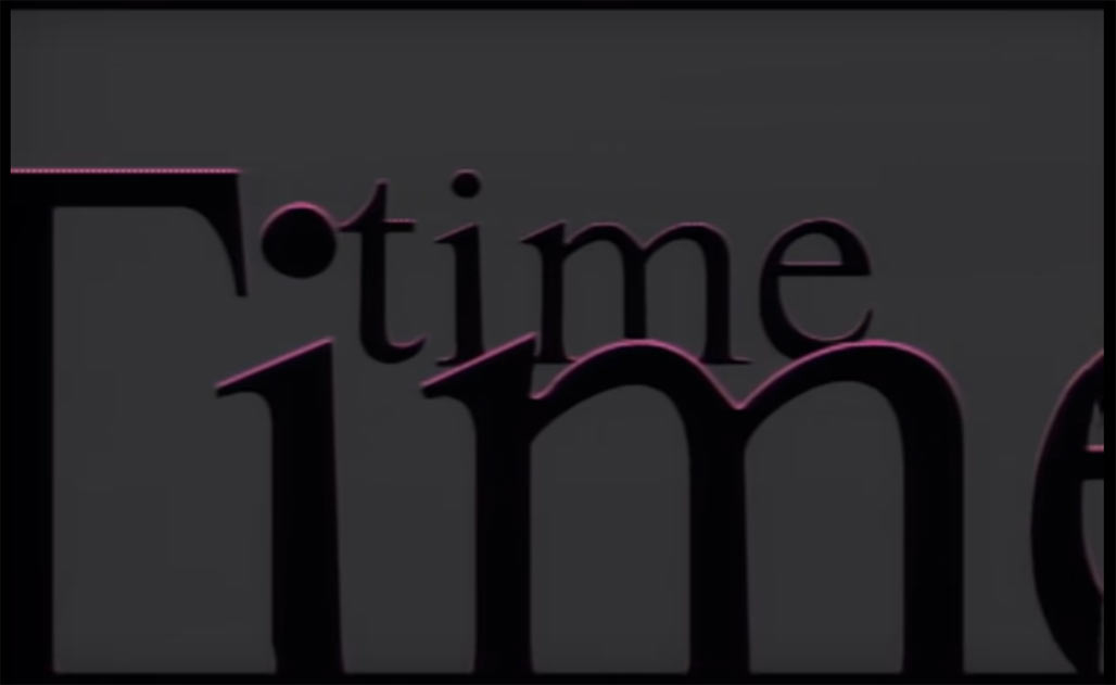 prince_sign_of_the_times